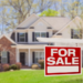 How to Boost Your Home's Value before Selling